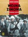 Wojna Zimowa. Białe Piekło Sowietów (2015)