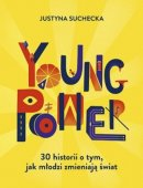 Young Power!