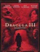 Dracula III: Dziedzictwo