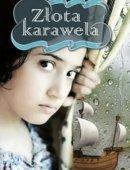 Złota Karawela