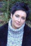 Alicja Kołodziej