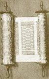Biblia - Nowy Testament