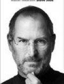 Ekskluzywna Biografia Steve'a Jobsa